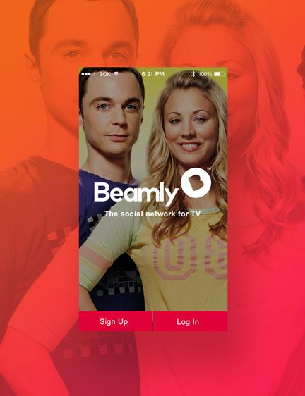 Beamly App