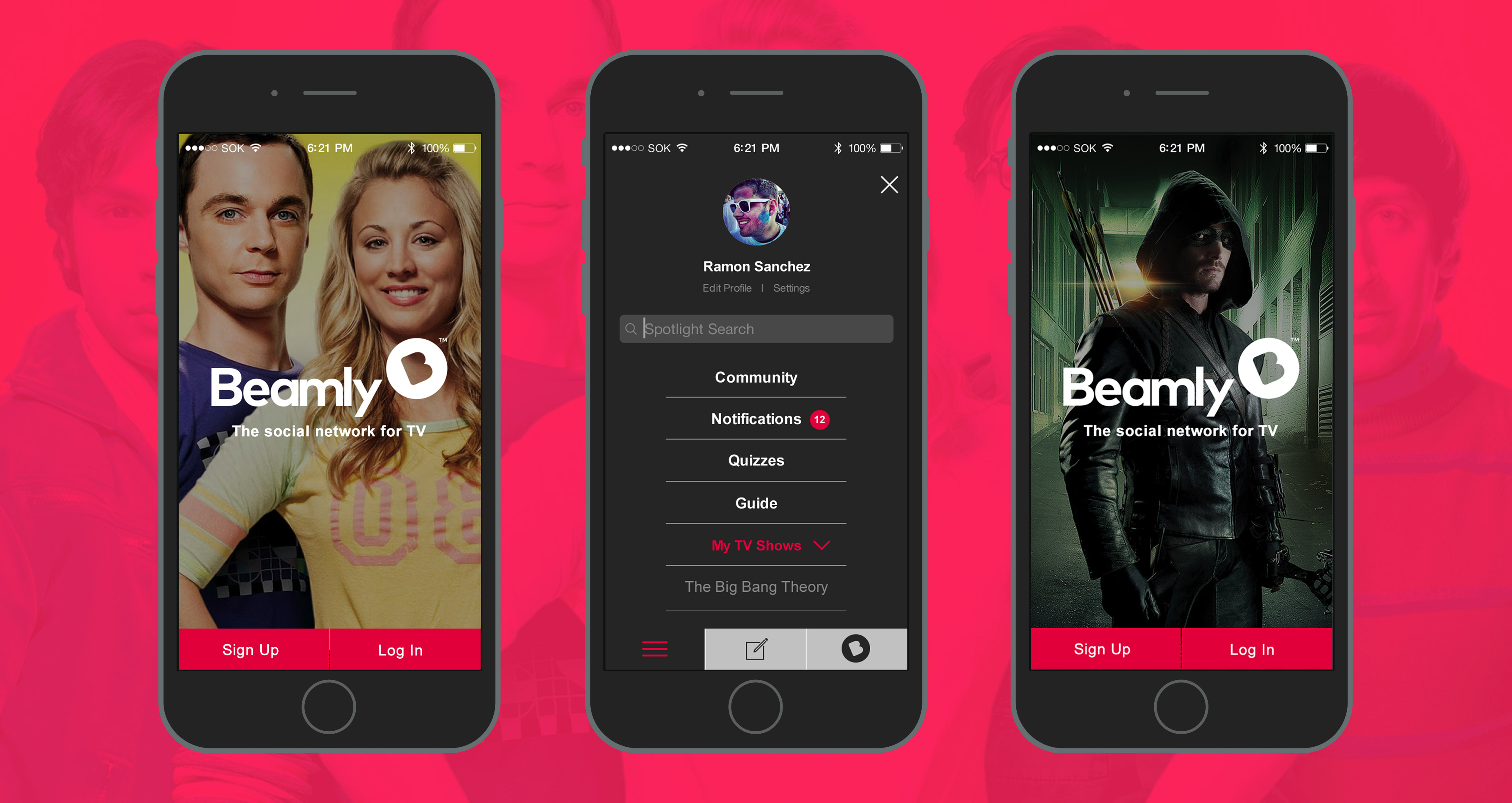 beamly_app_project_003