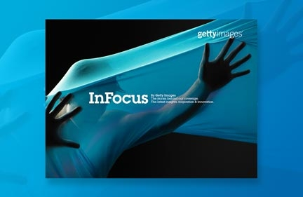 InFocus by Getty
