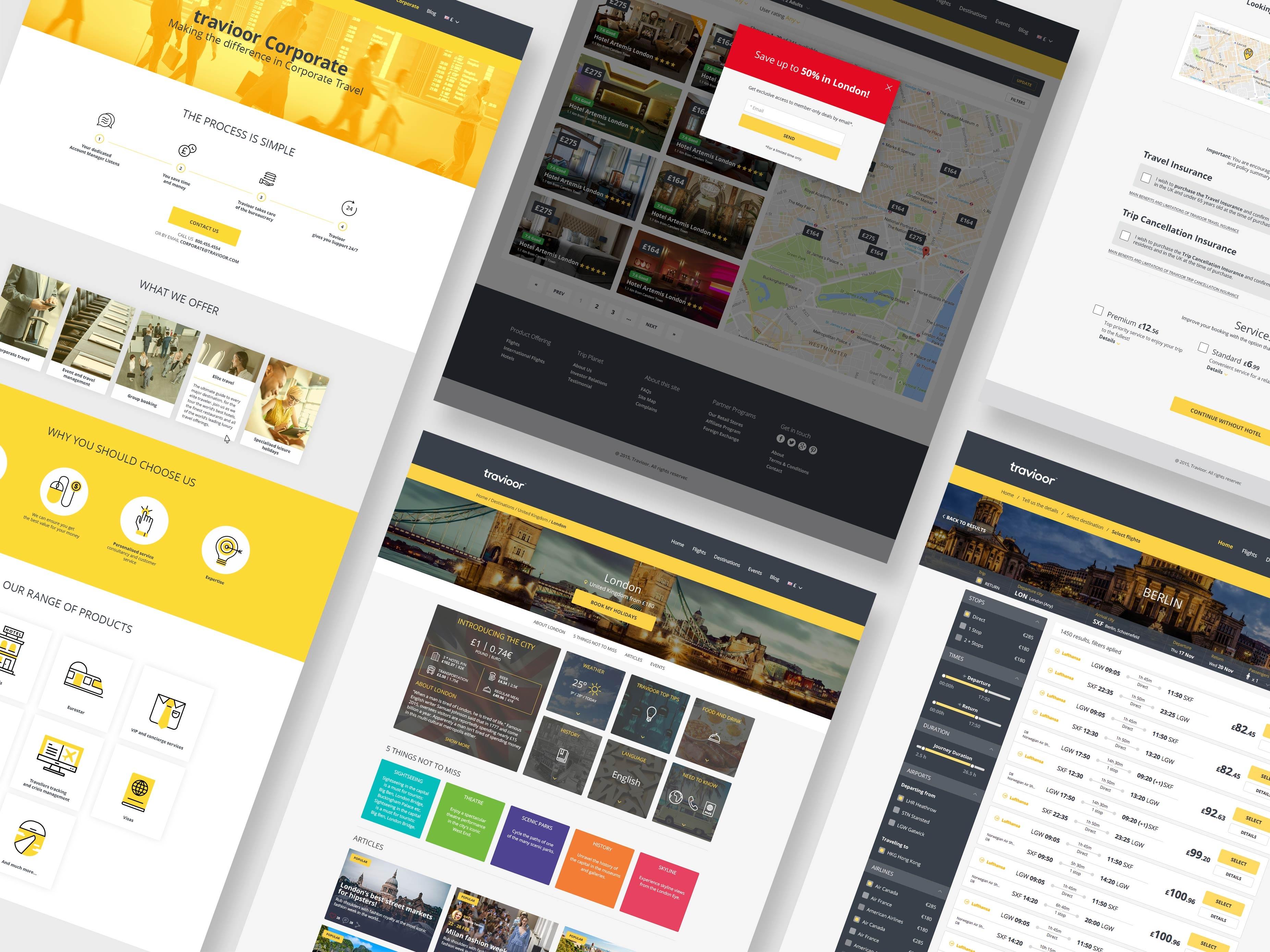 travioor_web_header_project_005
